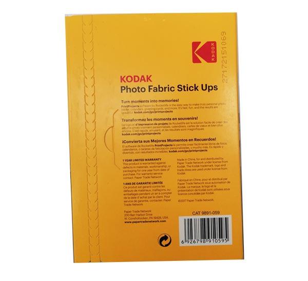 KodakPFTelaStick-1