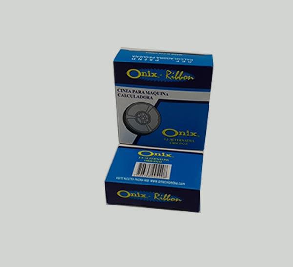 P80ND-calculadora-1