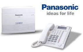 central-telefonica-panasonic-kx-tes824-inc-iva-D_NQ_NP_491925-MEC25515102226_042017-F