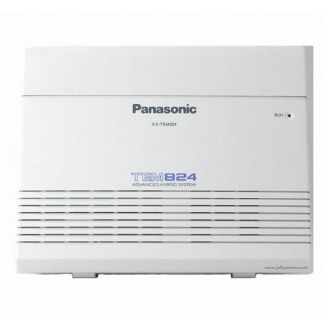 central-telefonica-panasonic-tes-824