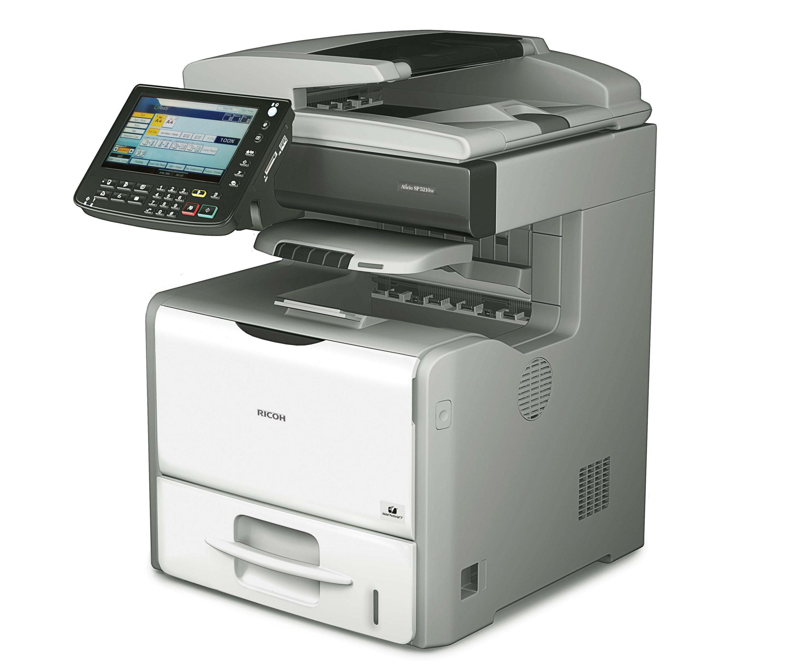 fotocopiadora-ricoh-sp-5210-sf