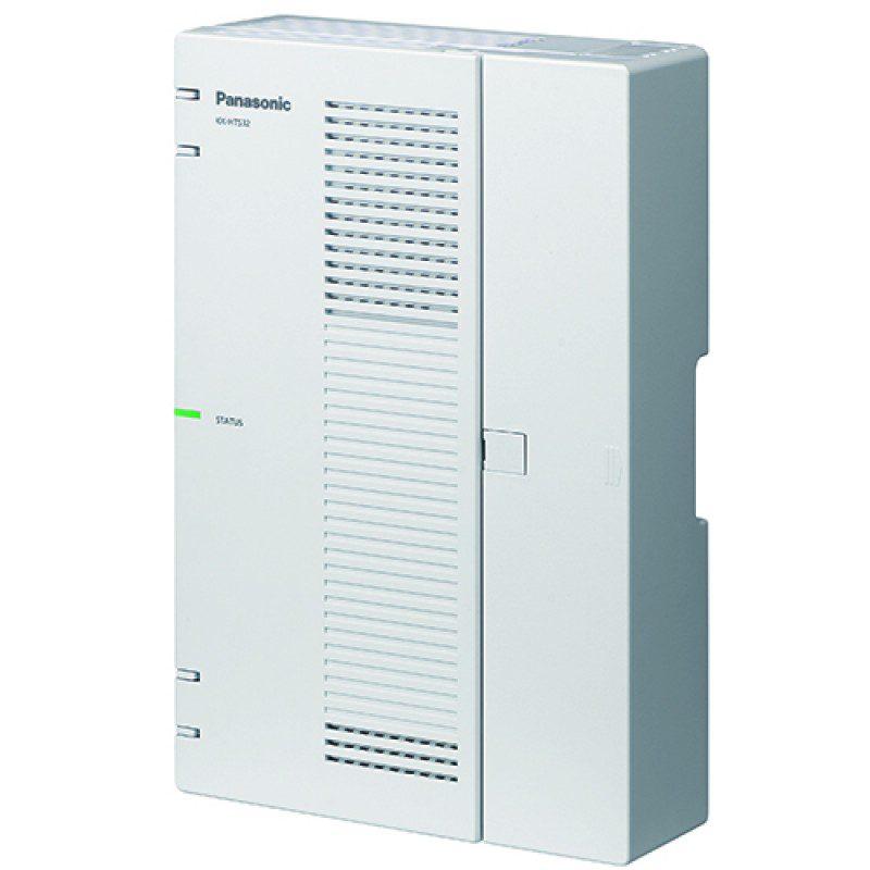 kx-hts32la-1129-800×800