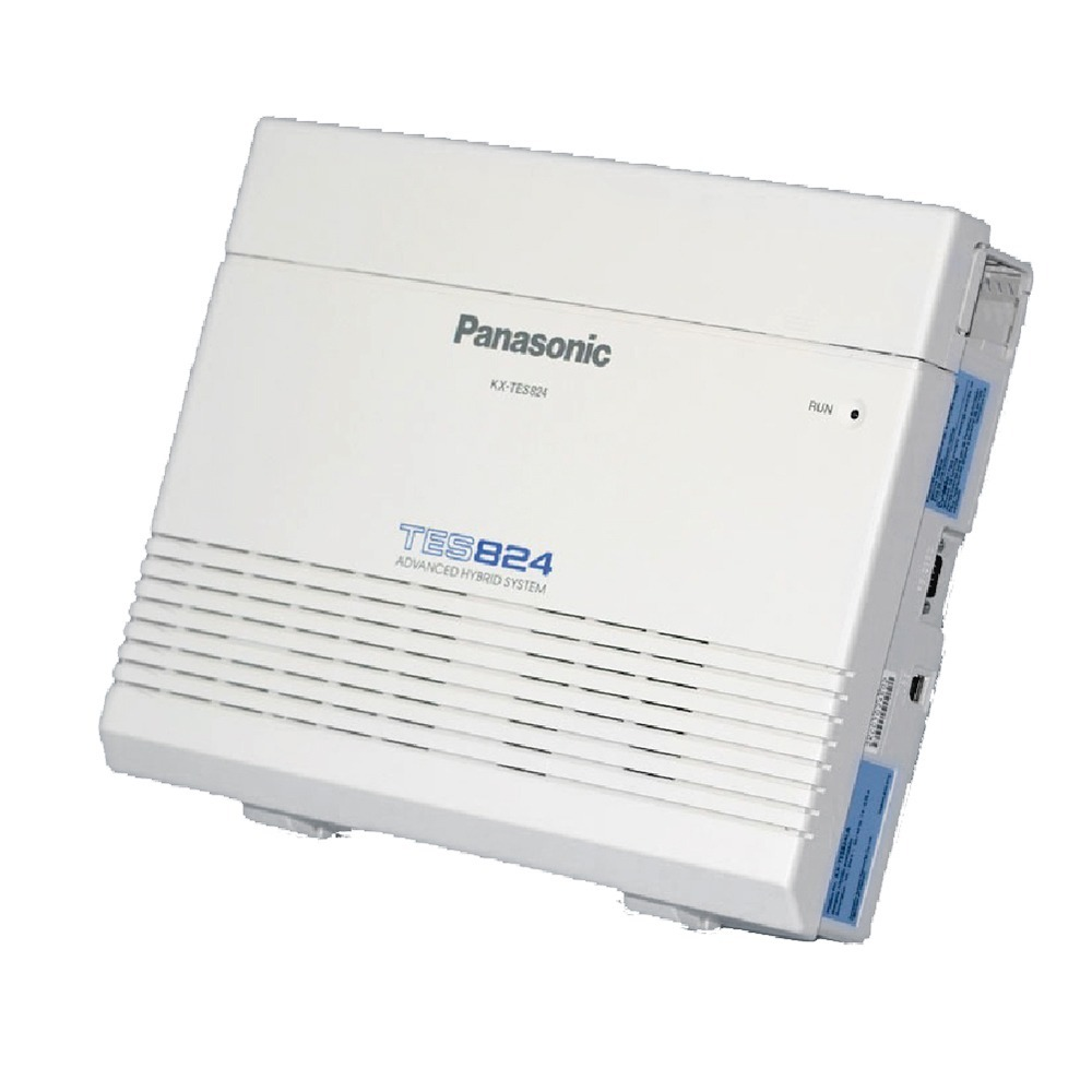 planta-central-telefonica-panasonic-kx-tes824-3-lineas-8-ext-D_NQ_NP_697205-MCO27423992957_052018-F