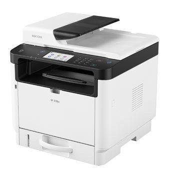 fotocopiadora-ricoh-sp-3710-sf-nueva-en-caja-D_NQ_NP_746101-MLA29451582791_022019-F