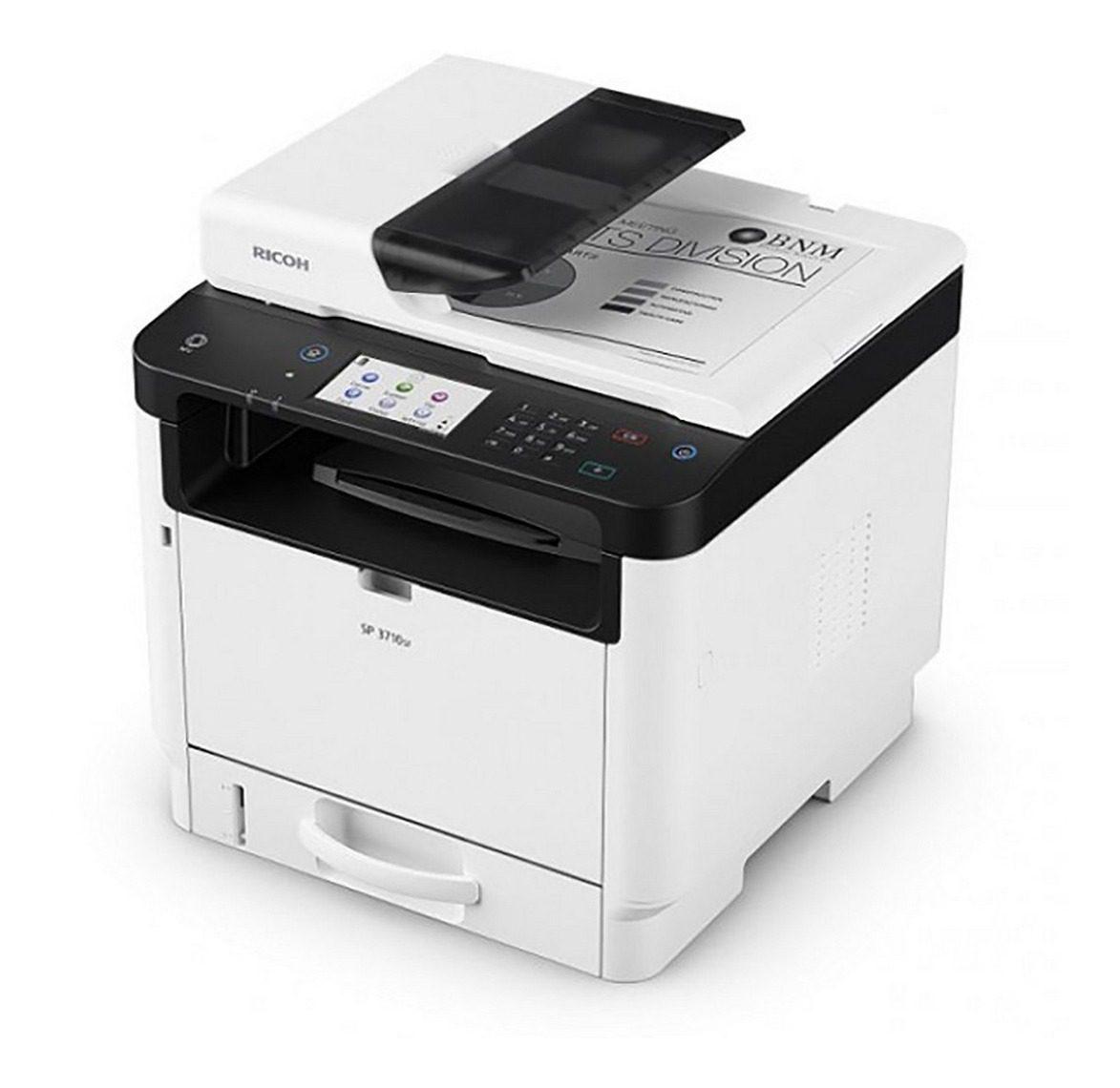 fotocopiadora-ricoh-sp-3710-sf-nueva-en-caja-D_NQ_NP_748431-MLA31097581276_062019-F